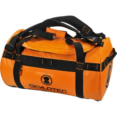Duffle Bag ACS-0175-OR reistas