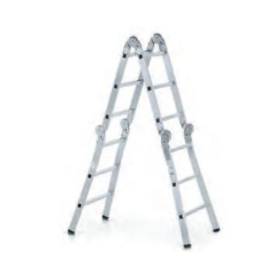Z600 Multifunctionele ladder